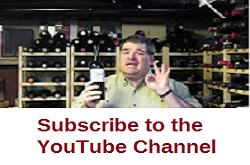 Subscribe to the You Tube Channel Here